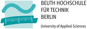 Beuth Hochschule für Technik Berlin - Fachbereich V – Life Sciences and Technology