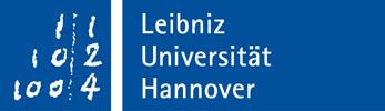 Leibniz Universität Hannover - Naturwissenschaftliche Fakultät